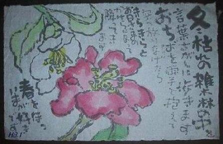 Img_1484_sh01_1